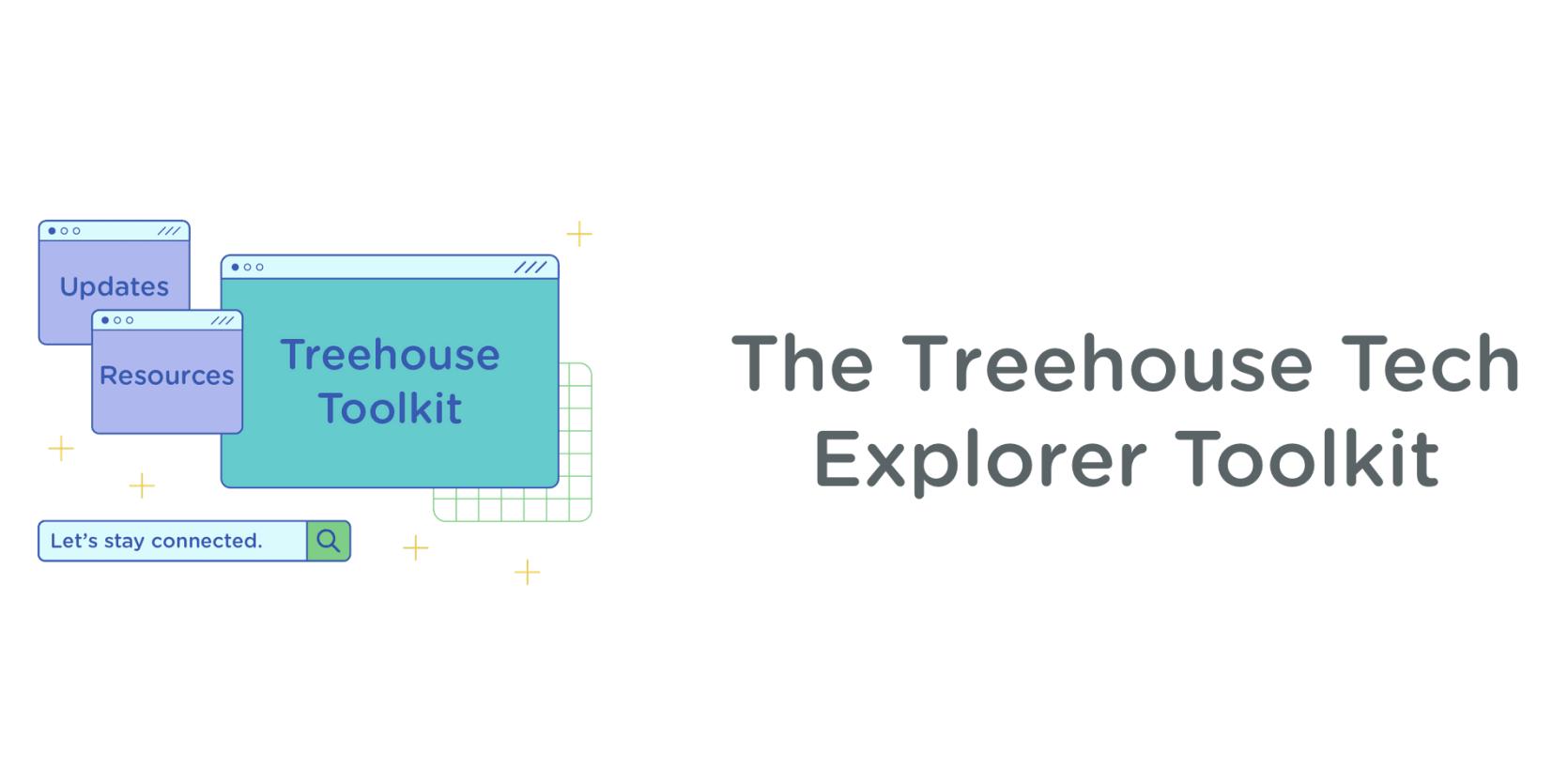 Tech Explorer Toolkit