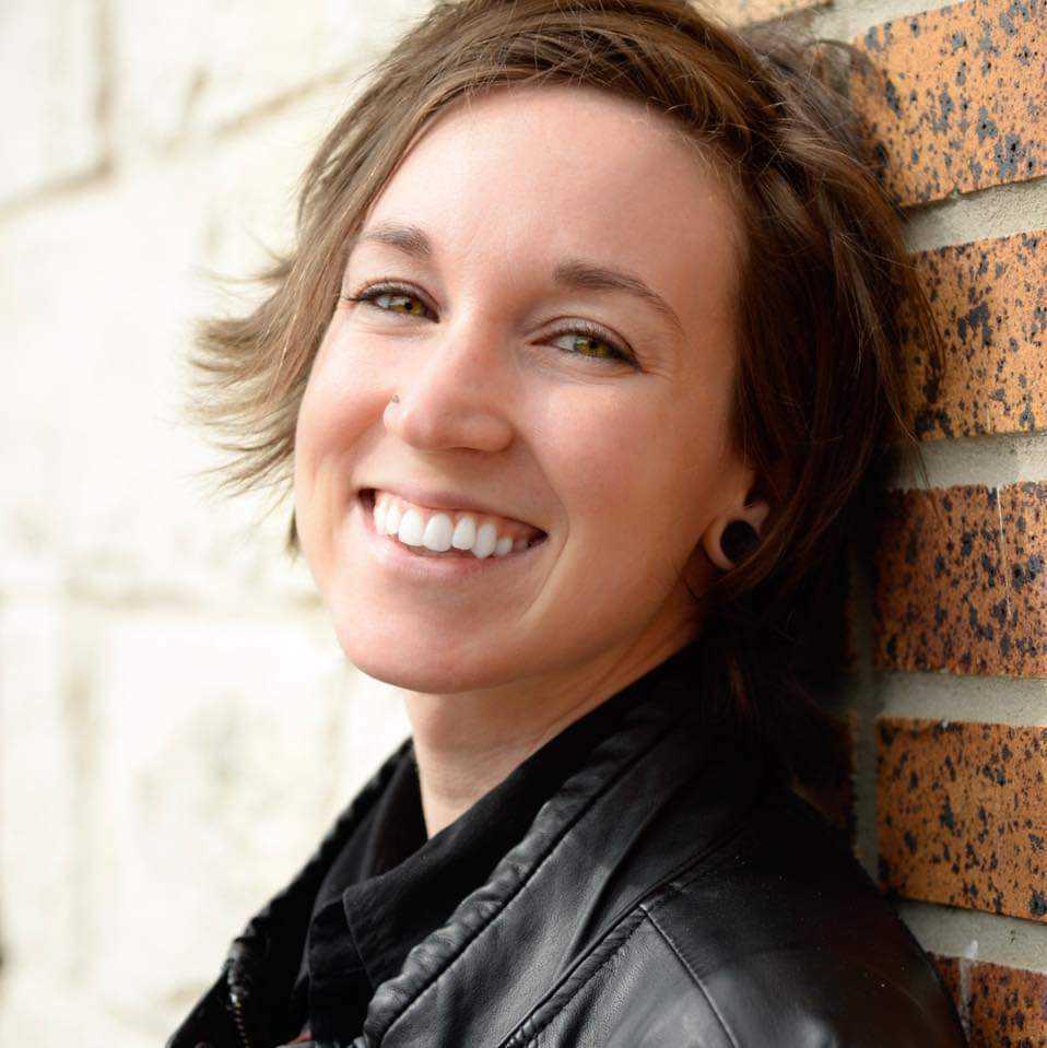 Mel Rumsey profile photo