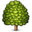 :deciduous_tree:
