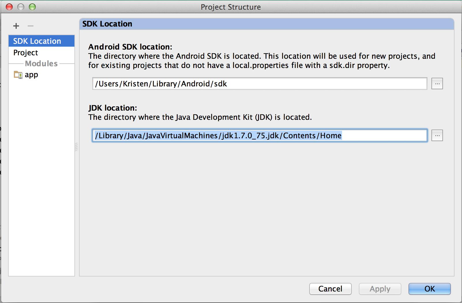 Java Runtime Environment - Download