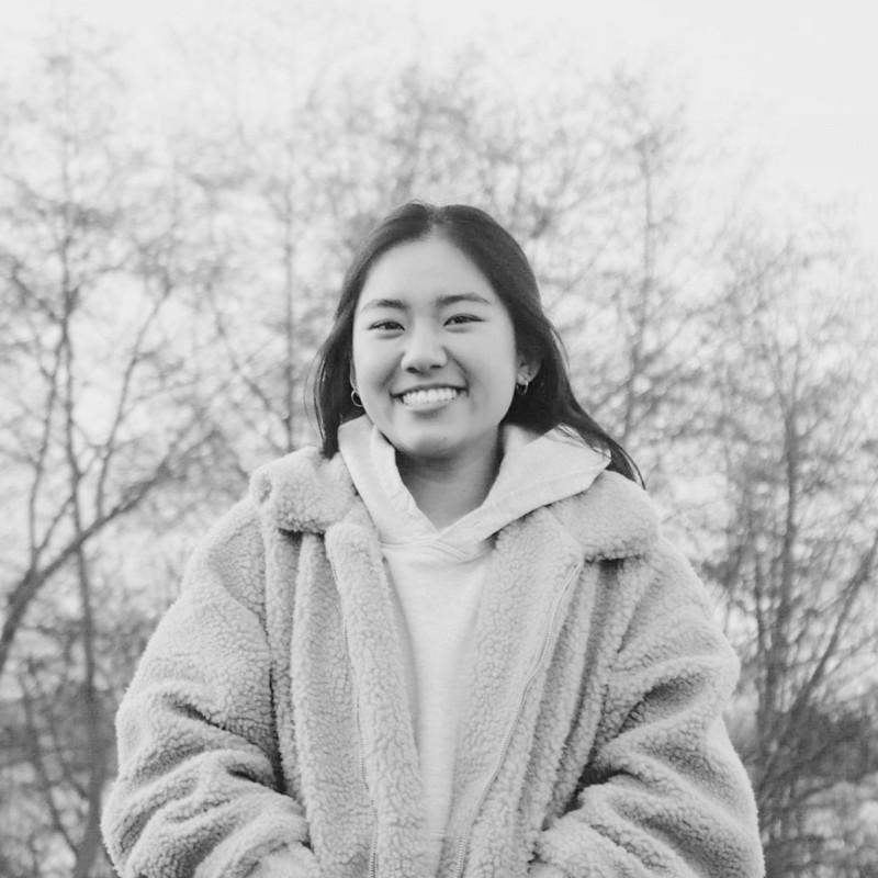 Tiffany Nguyen LinkedIn profile photo